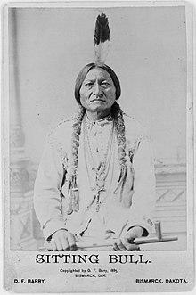 220px sitting bull 1885 uncropped