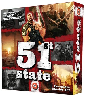 51ststate1
