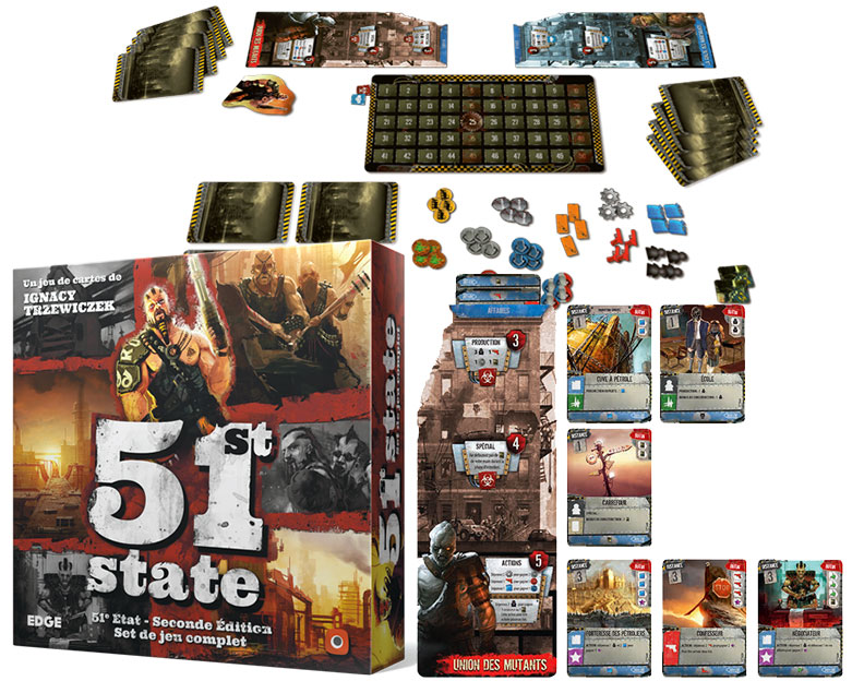 51ststate2