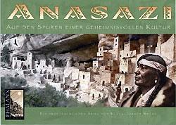 Anasazi1