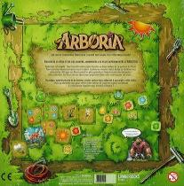 Arboria2