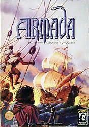 Armada1991