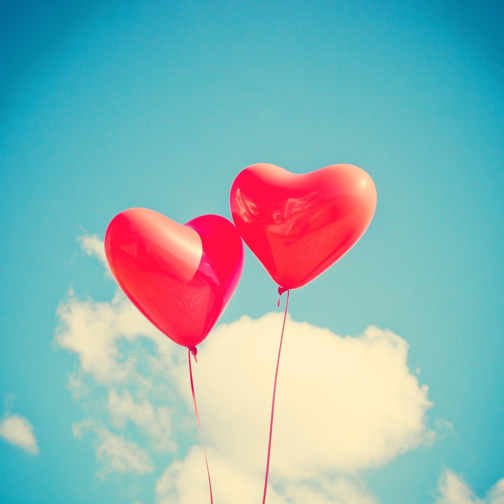 Balloon 991680 1920