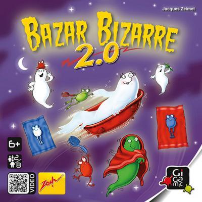 Bazbiz2 0im1