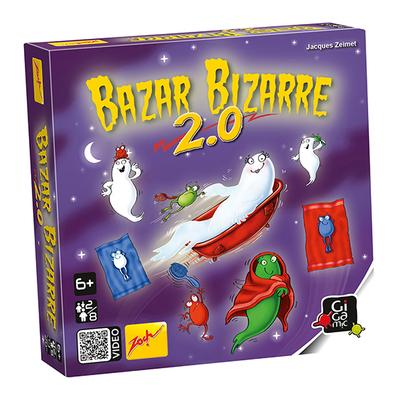Bazbiz2 0im2