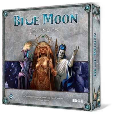 Bluemoon1 1