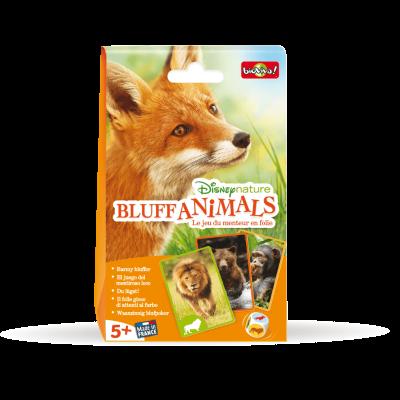 Bluff animals disneynature1