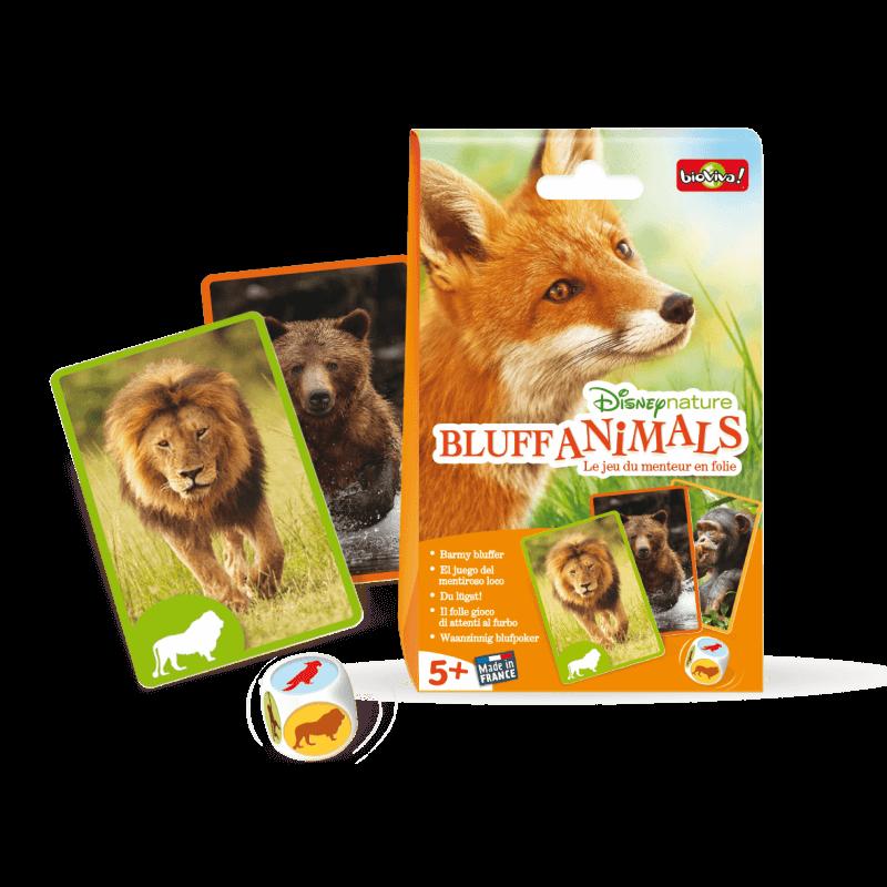 Bluff animals disneynature2
