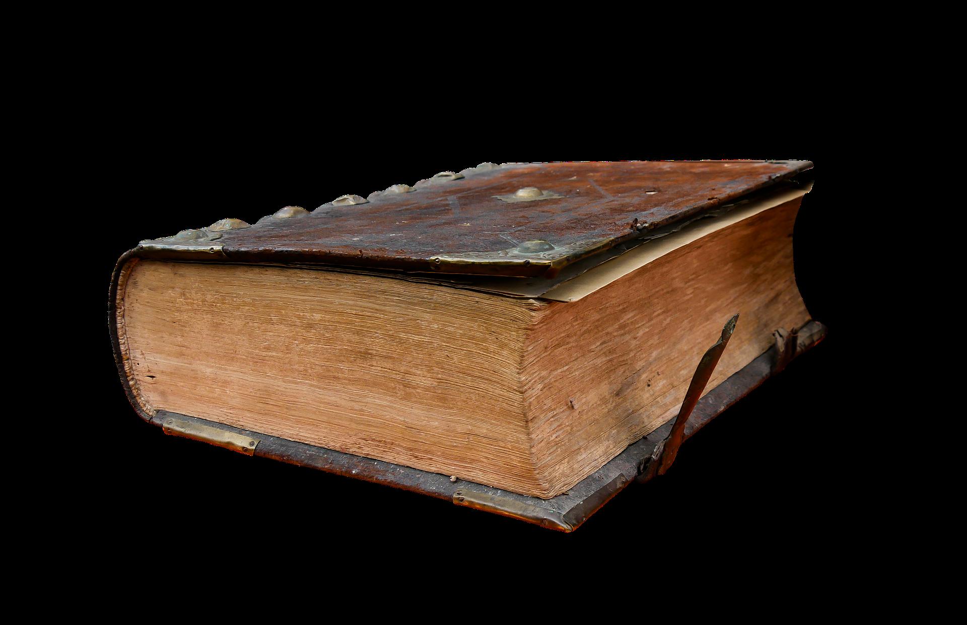 Book 1740512 1920