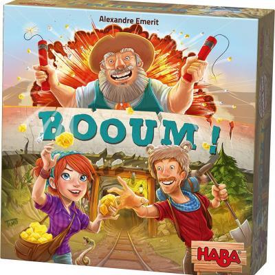 Booum!