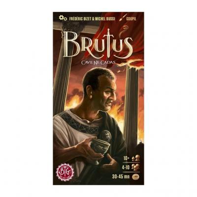 Brutus1