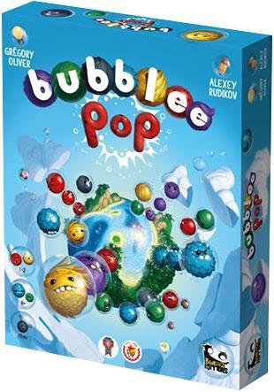 Bubblee pop p image 60084 grande1
