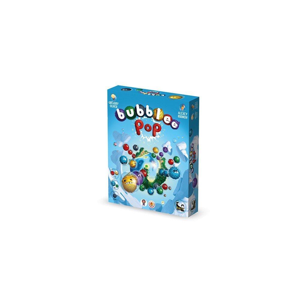 Bubblee pop1