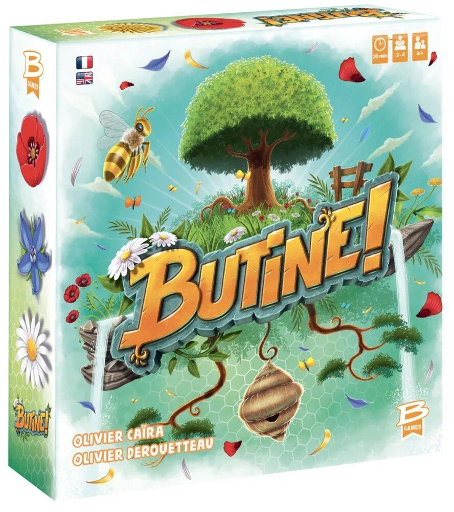 Butine1