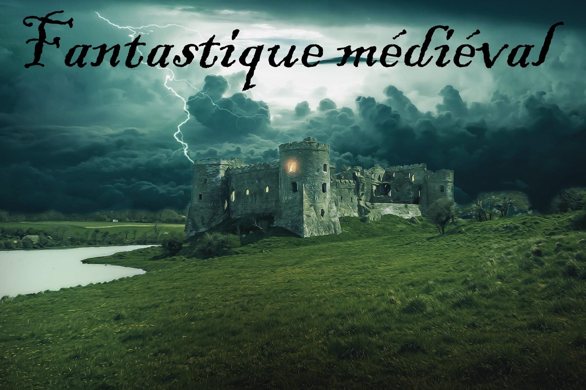 Castle 2596885 1920
