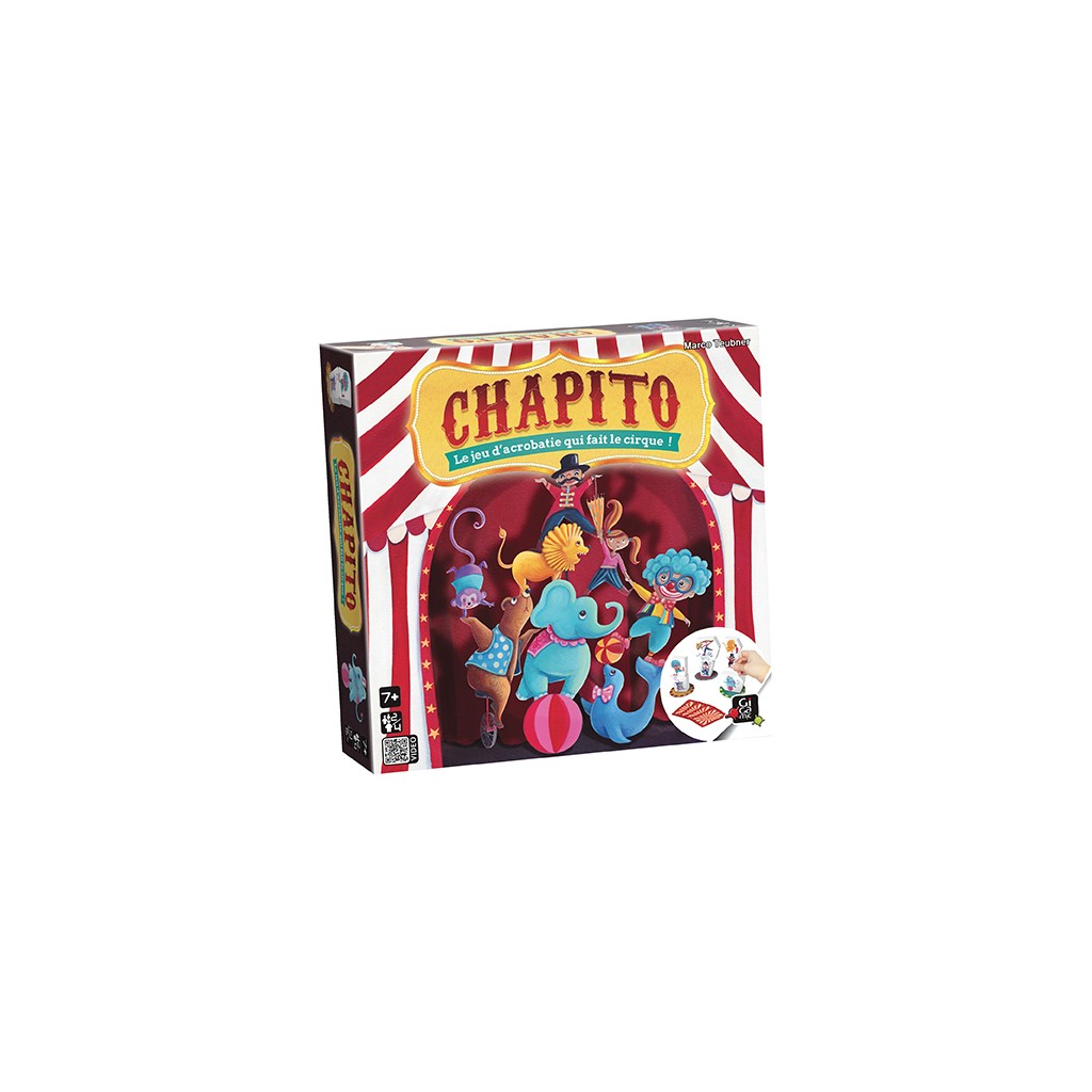 Chapito1