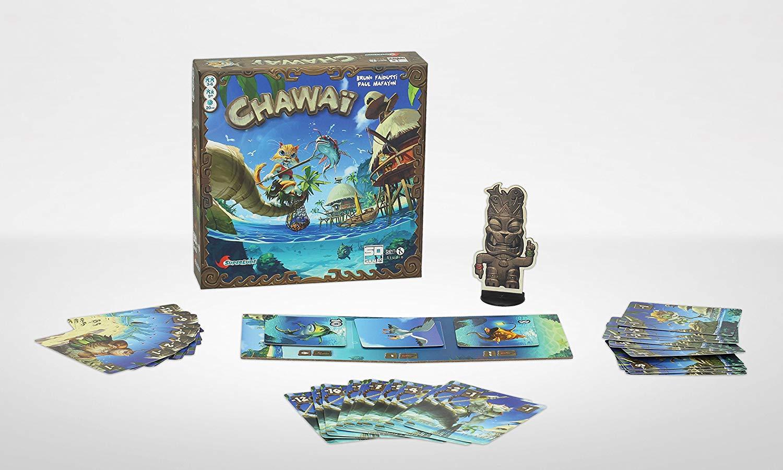 Chawai2