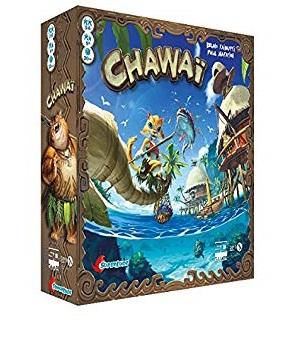 Chawaiamodifier1