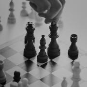 Chess 3343888 960 720