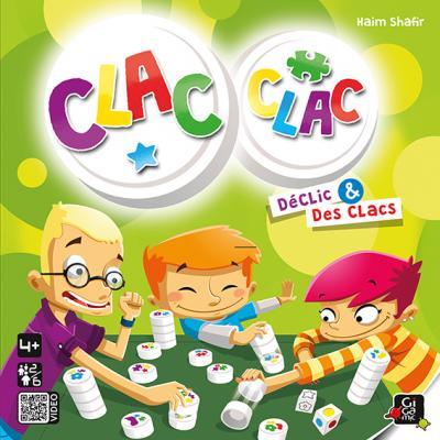 Clacclac1