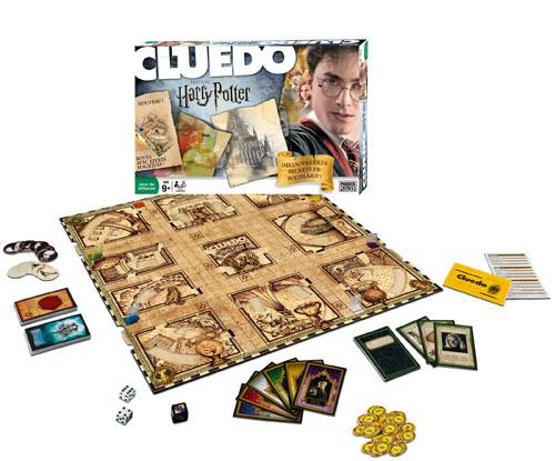 Cluedo harry potterrec2