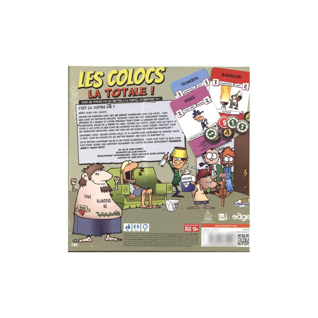 Colocs2