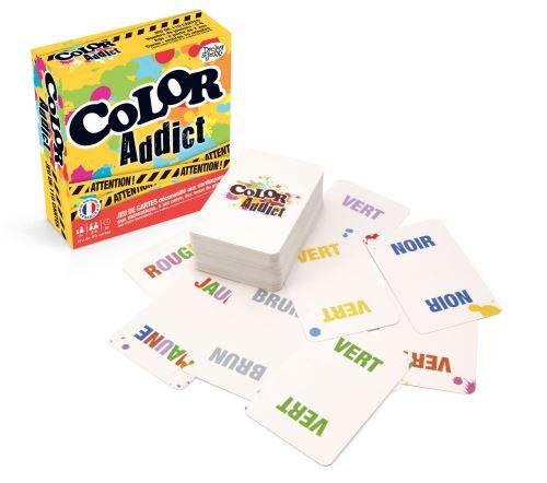 Coloraddict3
