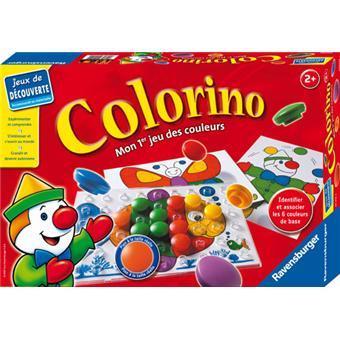 Colorino1