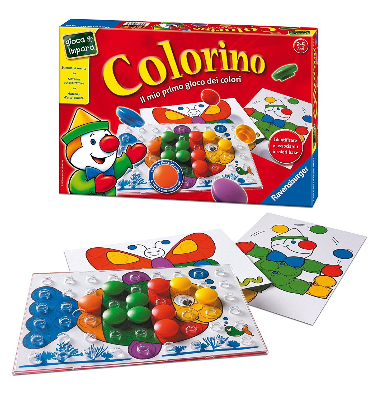 Colorino5
