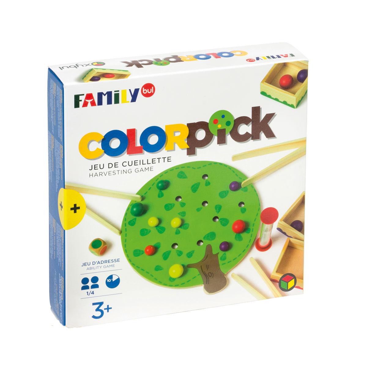 Colorpick1