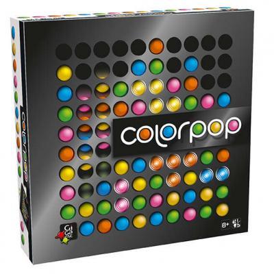 Colorpop1