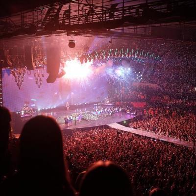 Concert 1150042 960 720