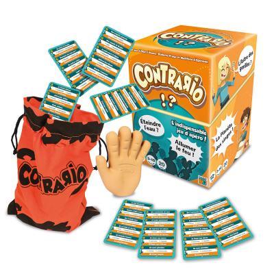 Contrario1