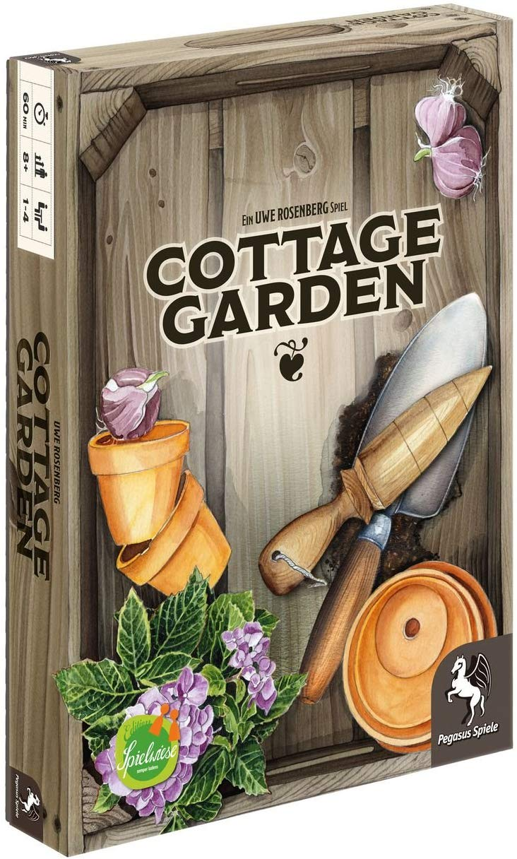 Cottagegarden1