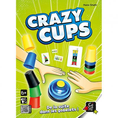 Crazycups1