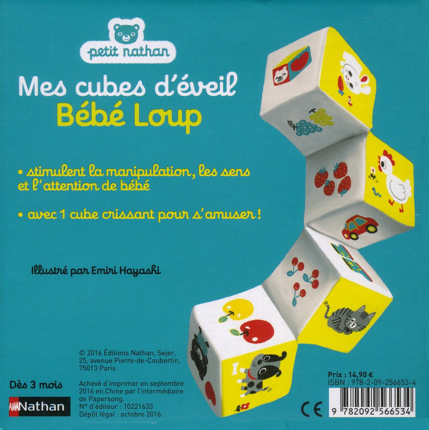 Cubeseveil3