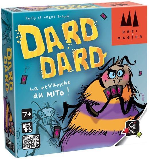 Darddard1