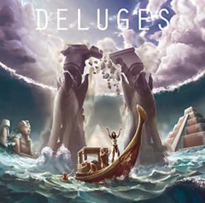 Deluges1
