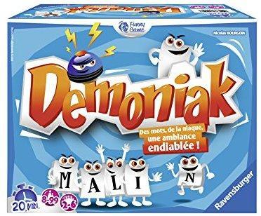 Demoniak1