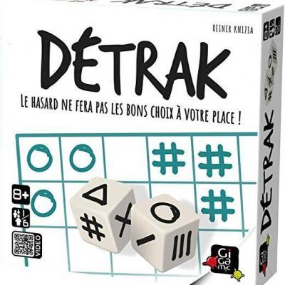 Detrak1