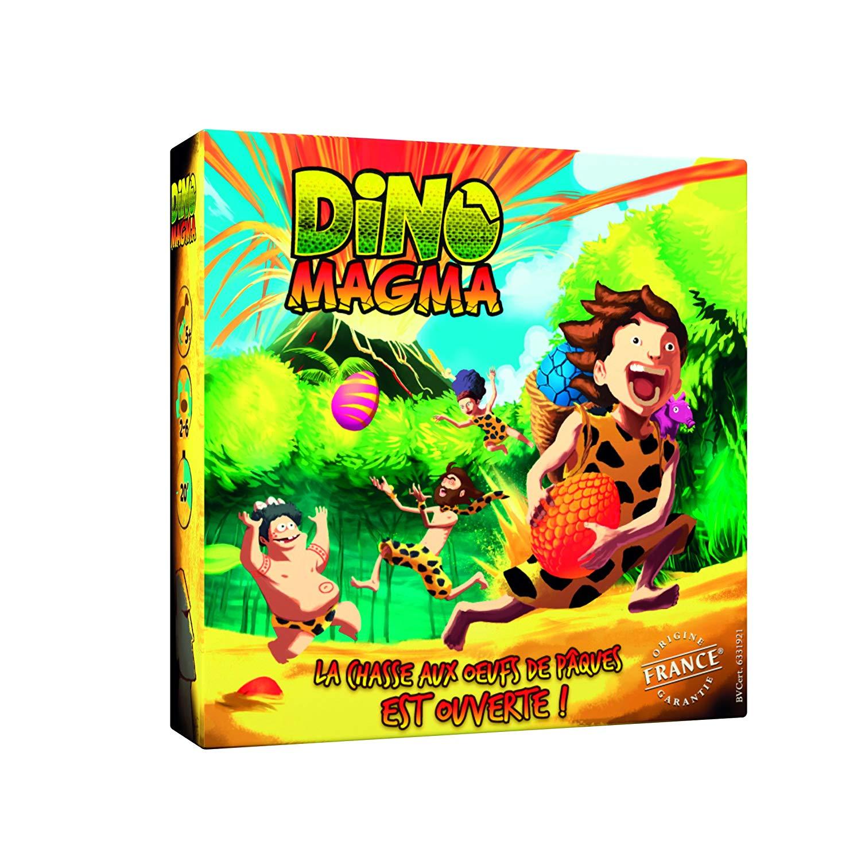 Dinomagma1