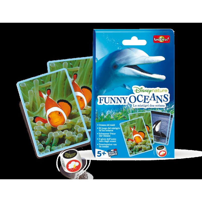 Disneymistigriocean2