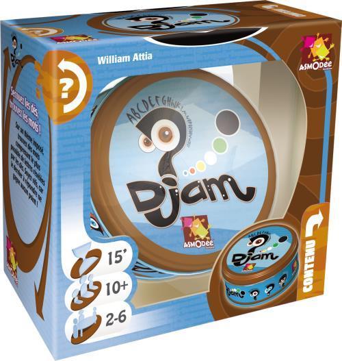 Djam1