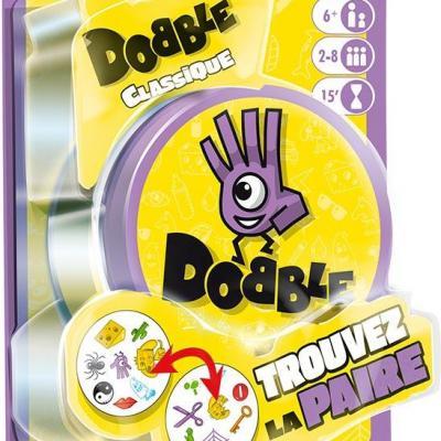 Dobble p image 67762 grande