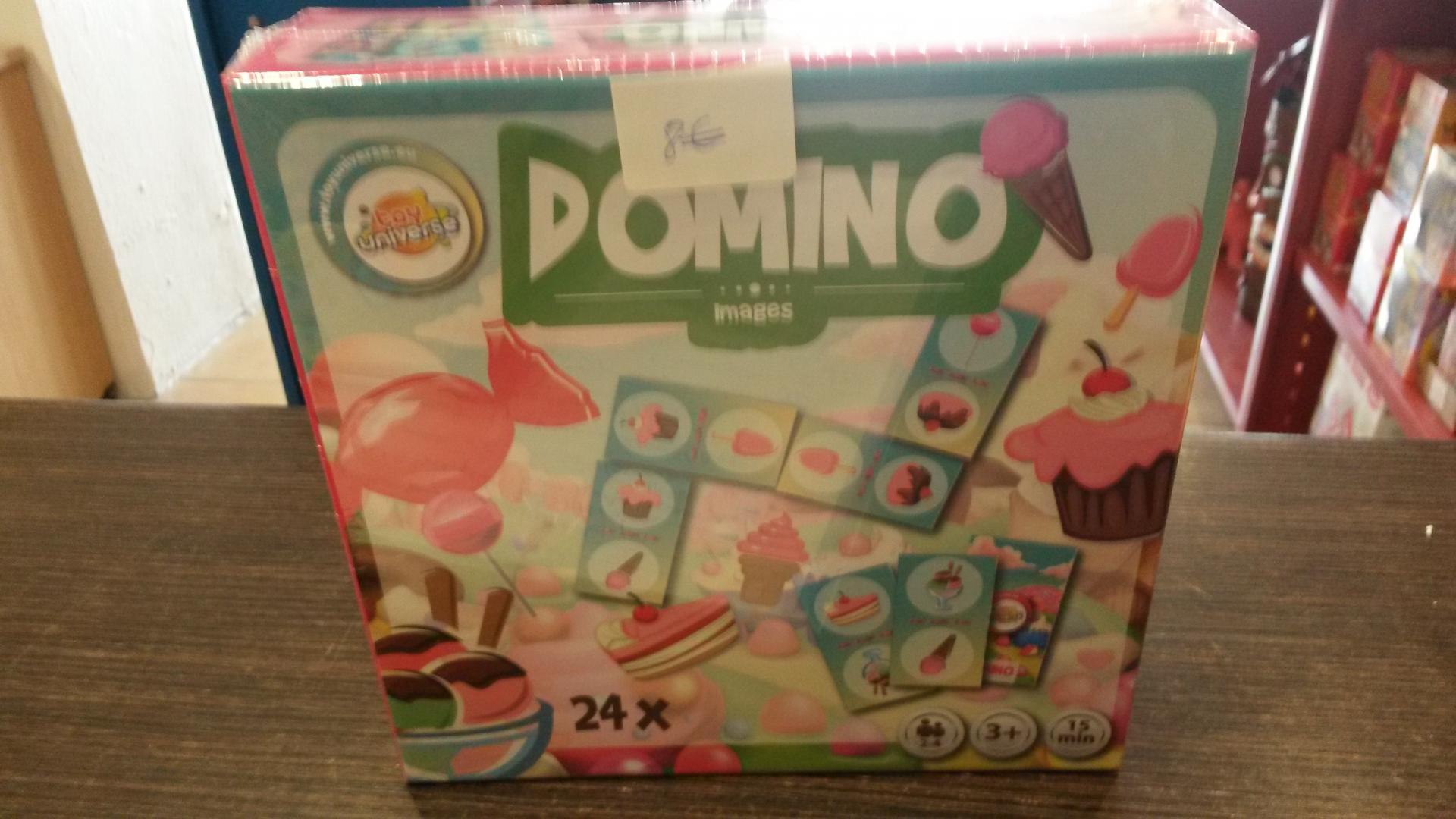 Dominosglaces1
