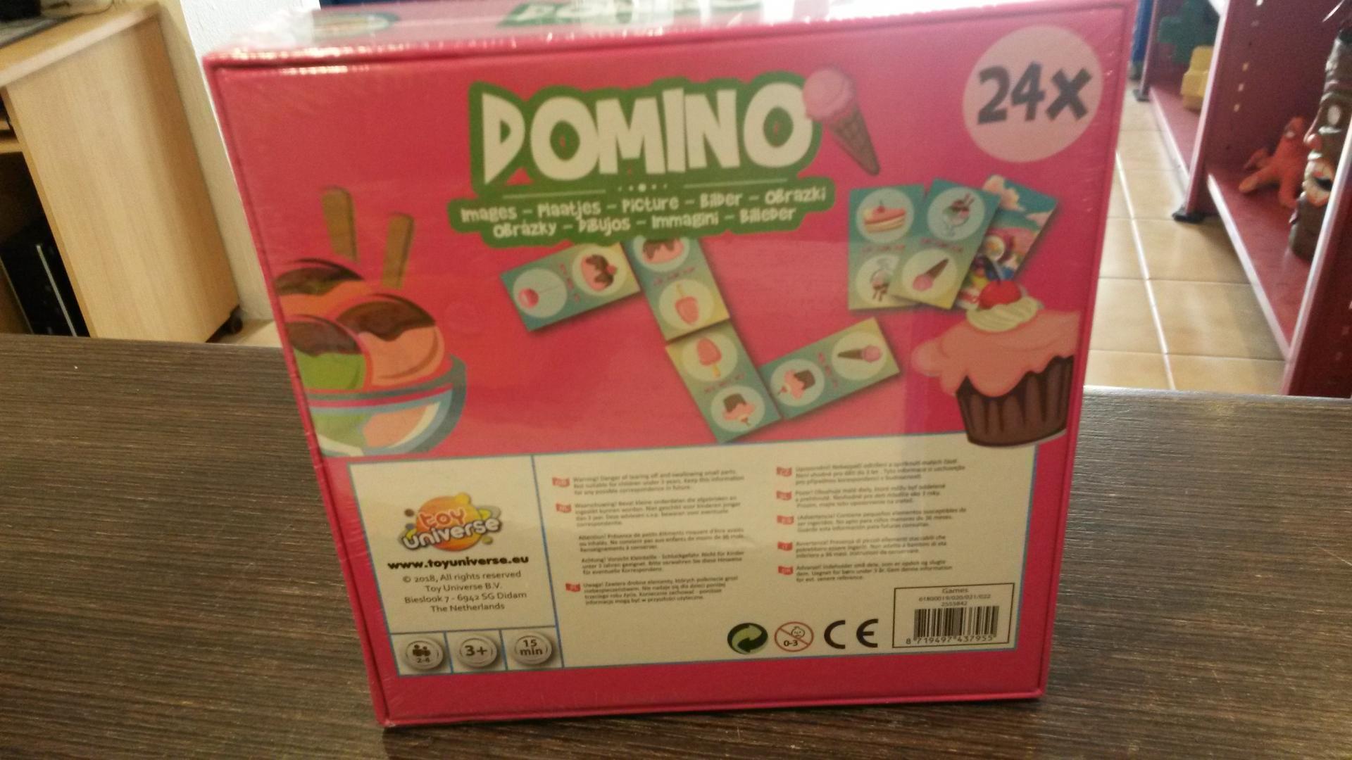 Dominosglaces2