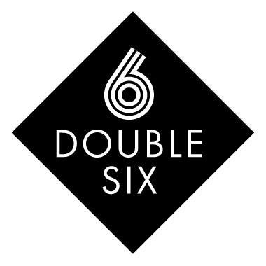 Double6