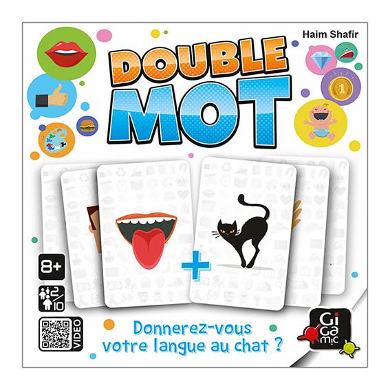 Doublemot1