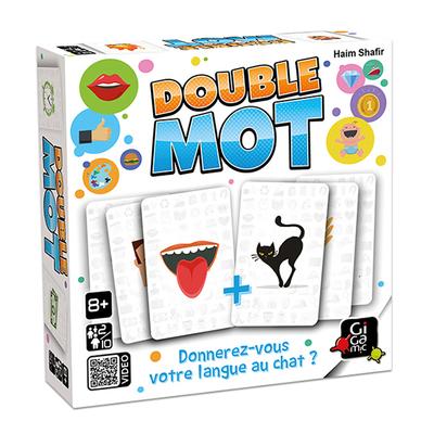 Doublemot2