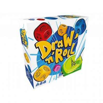 Draw n roll1